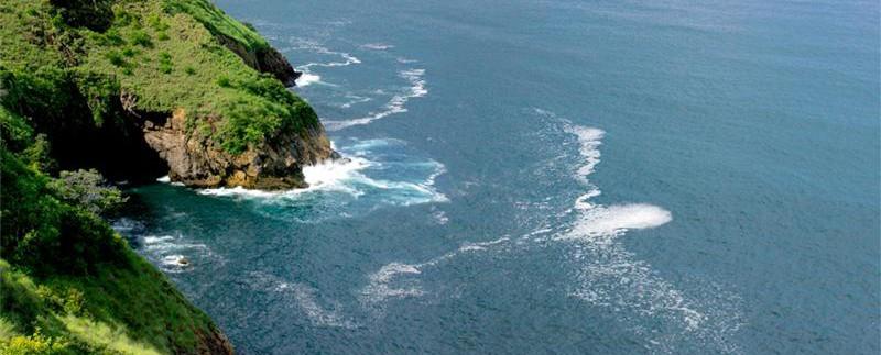 Reserva-Conchal.-Jobo-Condominiums-Guanacaste-Costa-Rica-04