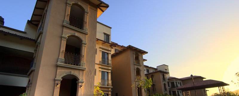 Reserva-Conchal.-Jobo-Condominiums-Guanacaste-Costa-Rica-07