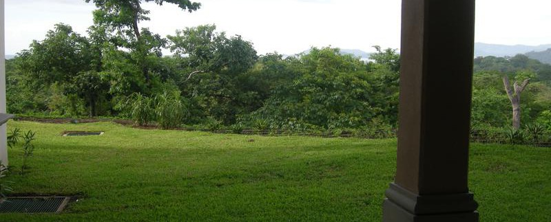 Reserva-Conchal.-Jobo-Condominiums-Guanacaste-Costa-Rica-08