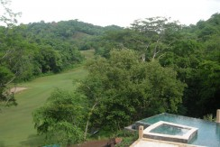 Reserva-Conchal.-Jobo-Condominiums-Guanacaste-Costa-Rica-09