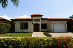 Home for sale in Playa Bejuco Costa Rica