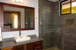 13.  Gorgeaous Master Bath