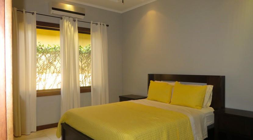 16. Bedroom #2