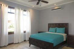 21. Bedroom #3