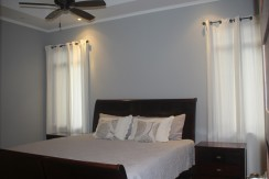 9. Master Bedroom