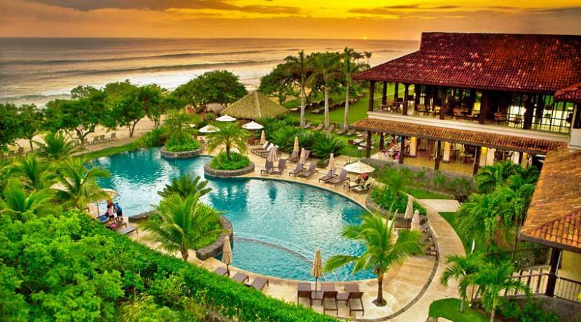 Pinilla_Beach_Club