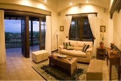 Home for Sale in Hacienda Pinilla Guanacaste Costa Rica
