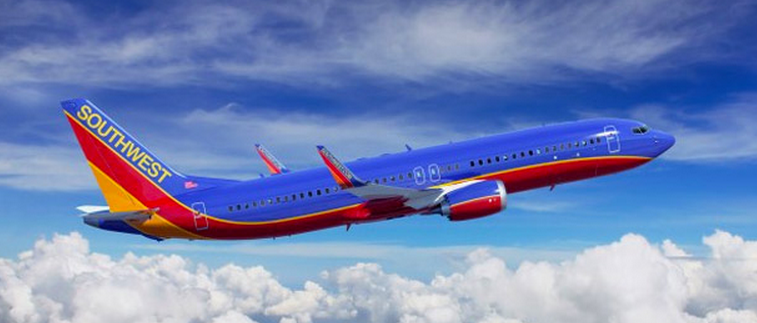 southwest airlines deals to costa rica