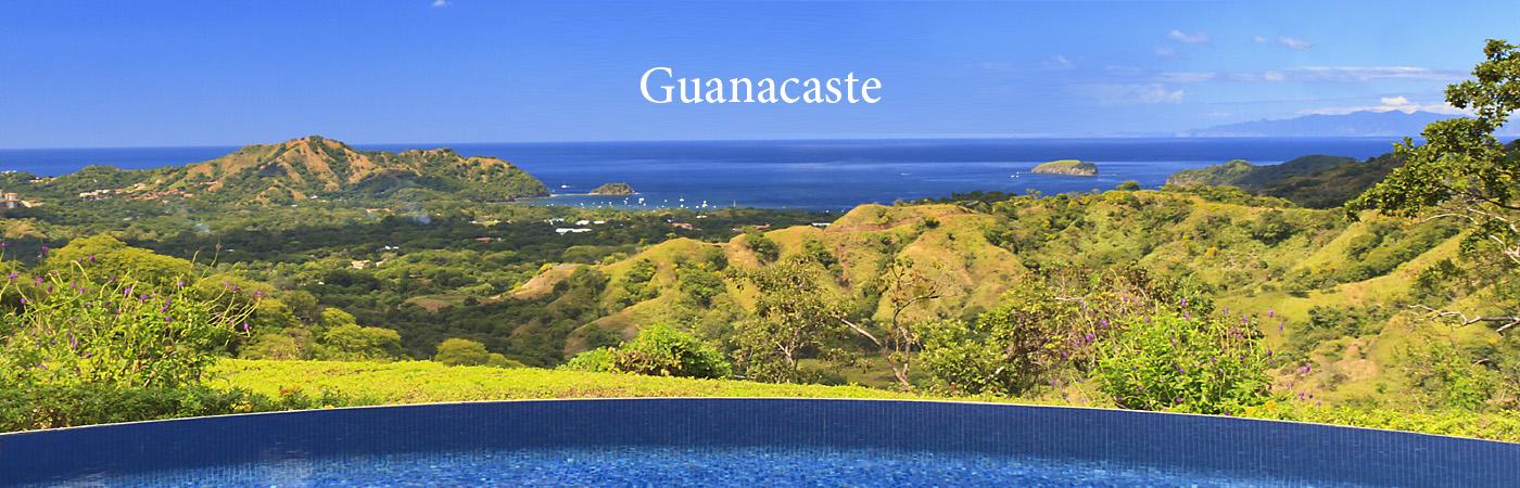 Guanacaste-51