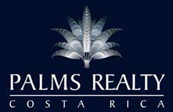 Palms Intl Costa Rica Real Estate