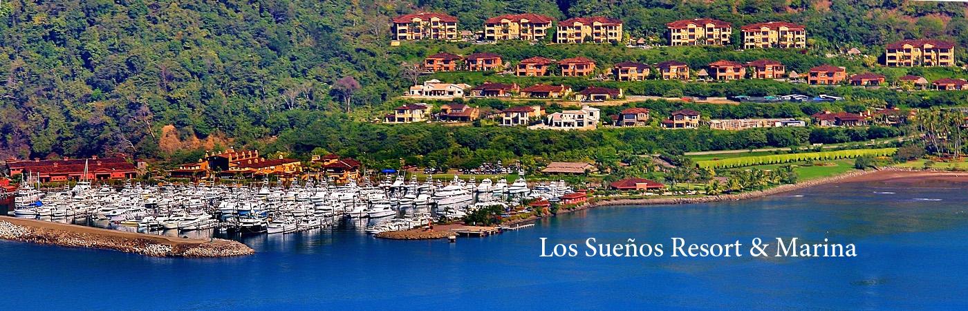 Los-Suenos-Resort-Marina2
