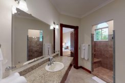 Casa-Pacifica-copy-Bathroom-of-Bedroom-Two(1)