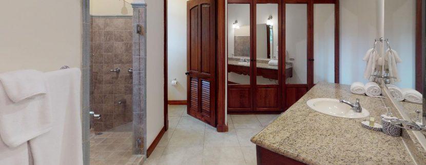 Casa-Pacifica-copy-Bathroom(1)