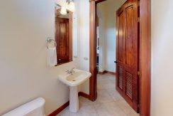 Casa-Pacifica-copy-Bathroom(2)