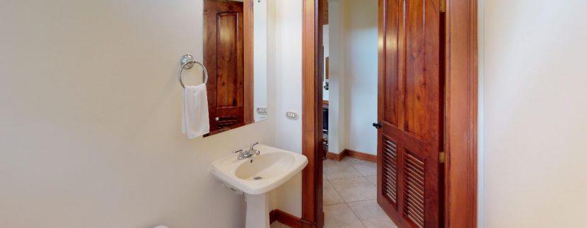 Casa-Pacifica-copy-Bathroom(2)