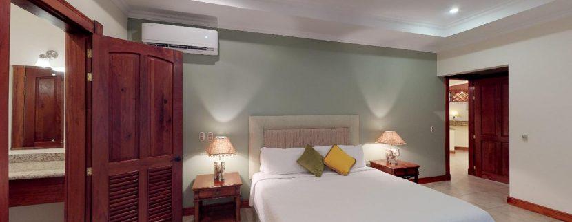 Casa-Pacifica-copy-Bedroom-Five