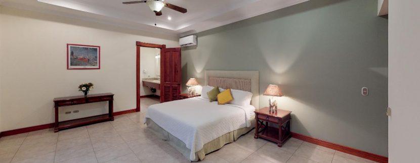 Casa-Pacifica-copy-Bedroom-Five(2)