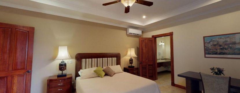 Casa-Pacifica-copy-Bedroom-Four