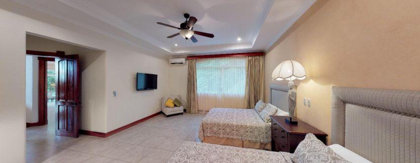 Casa-Pacifica-copy-Bedroom-Three