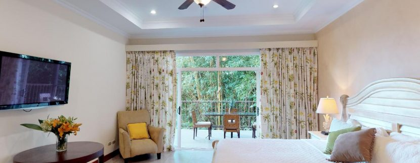 Casa-Pacifica-copy-Bedroom-Two