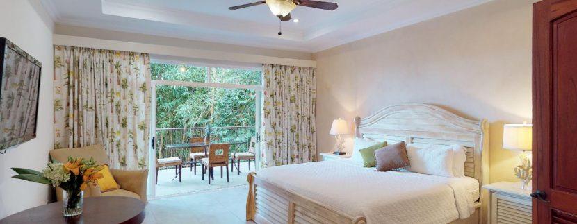 Casa-Pacifica-copy-Bedroom-Two(1)