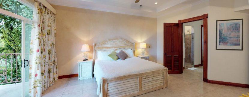 Casa-Pacifica-copy-Bedroom-Two(3)