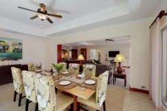Casa-Pacifica-copy-Dining-Room