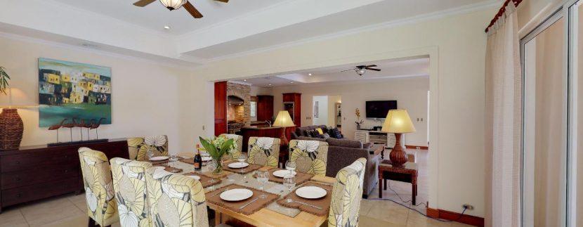 Casa-Pacifica-copy-Dining-Room