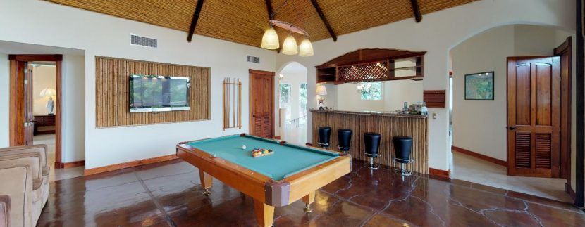 Casa-Pacifica-copy-Game-Room-Lounge-with-Bar