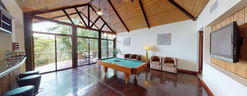 Casa-Pacifica-copy-Game-Room-Lounge(1)