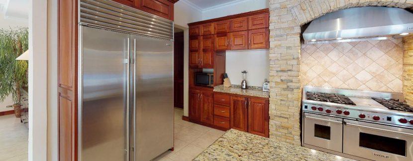 Casa-Pacifica-copy-Kitchen(2)