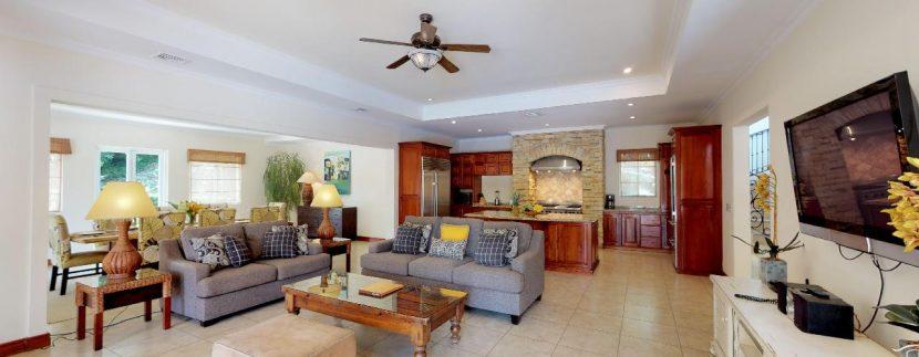 Casa-Pacifica-copy-Living-Room