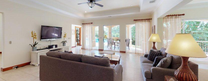 Casa-Pacifica-copy-Living-Room(2)