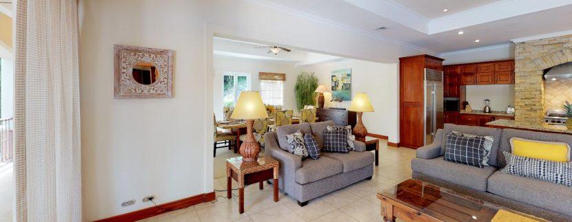 Casa-Pacifica-copy-Living-Room(3)