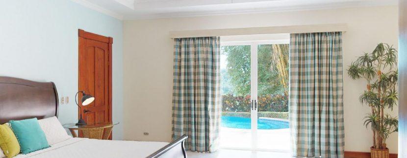 Casa-Pacifica-copy-Master-Bedroom