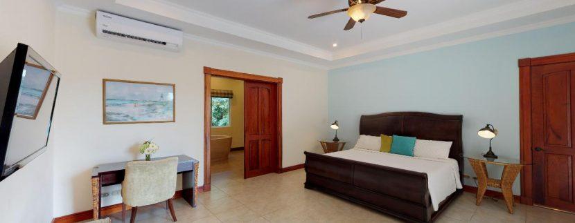 Casa-Pacifica-copy-Master-Bedroom(2)