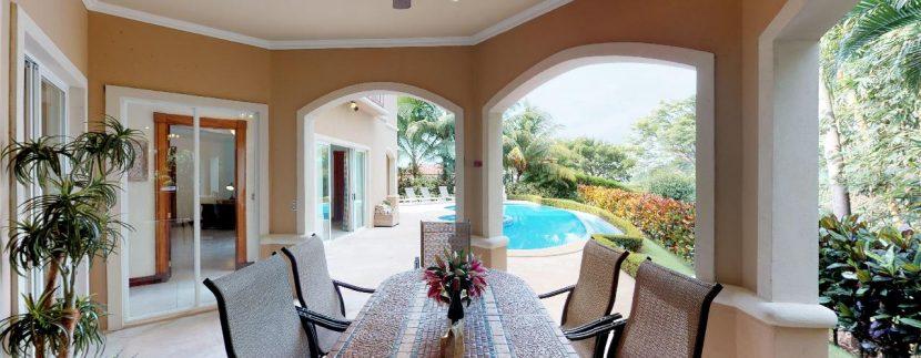 Casa-Pacifica-copy-Pool-Deck-Terraza
