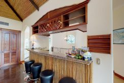 Casa-Pacifica-copy-The-Game-Room-Bar