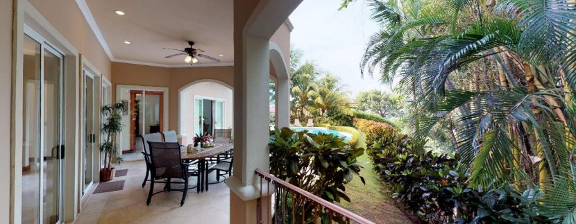 Casa-Pacifica-copy-View-from-Dining-Room-Terrace