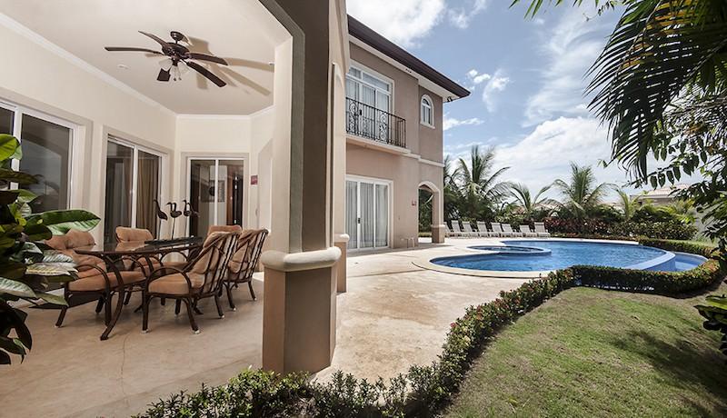 los suenos luxury home for sale