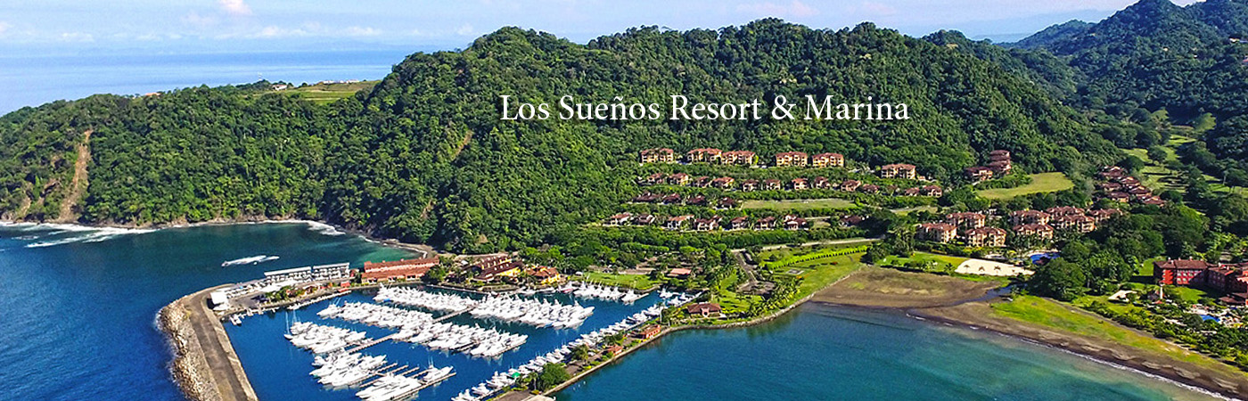 Los-Suenos-Resort-Marina3