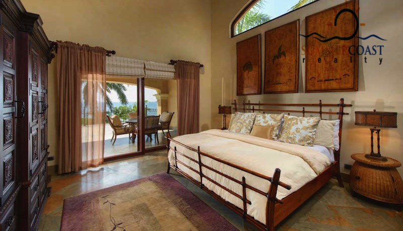summer-coast-realty-haciendas-flamingo-12