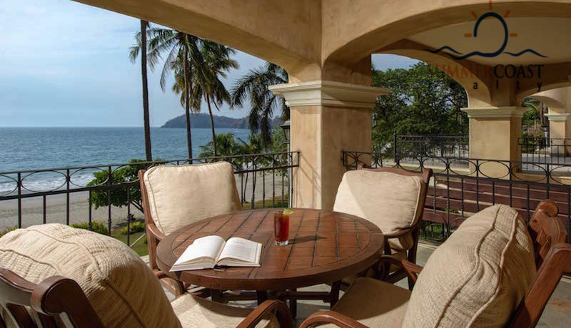 summer-coast-realty-haciendas-flamingo-16