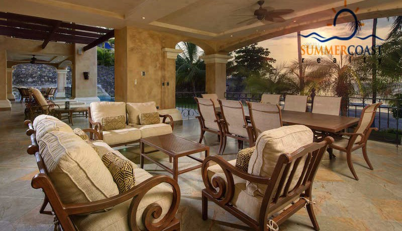 summer-coast-realty-haciendas-flamingo-18