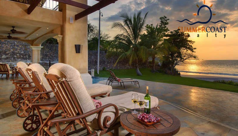 summer-coast-realty-haciendas-flamingo-20