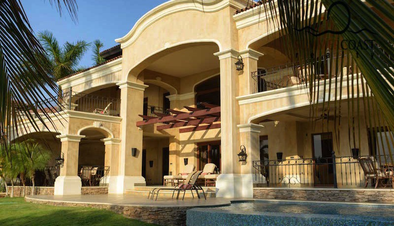 summer-coast-realty-haciendas-flamingo-22