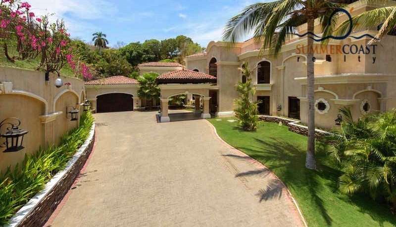 summer-coast-realty-haciendas-flamingo-23