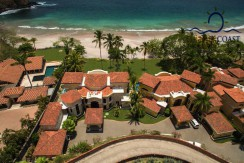 summer-coast-realty-haciendas-flamingo-25-2