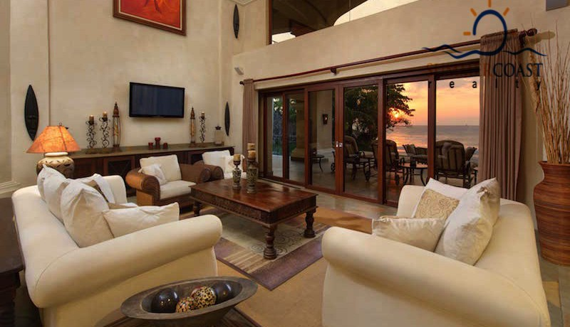 summer-coast-realty-haciendas-flamingo-3