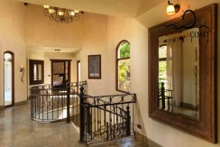 summer-coast-realty-haciendas-flamingo-7
